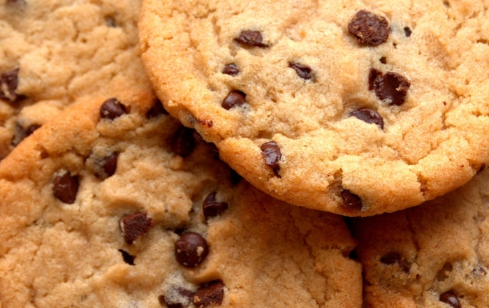 chocolate-chip-cookies-2-1545269-1919x1436