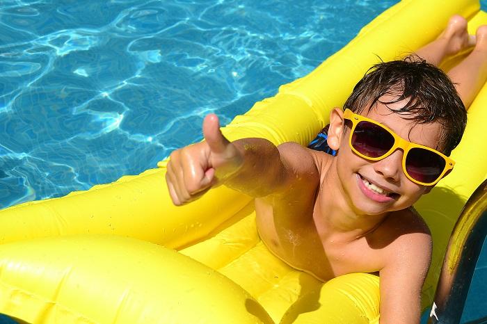 malalties típiques de l'estiu