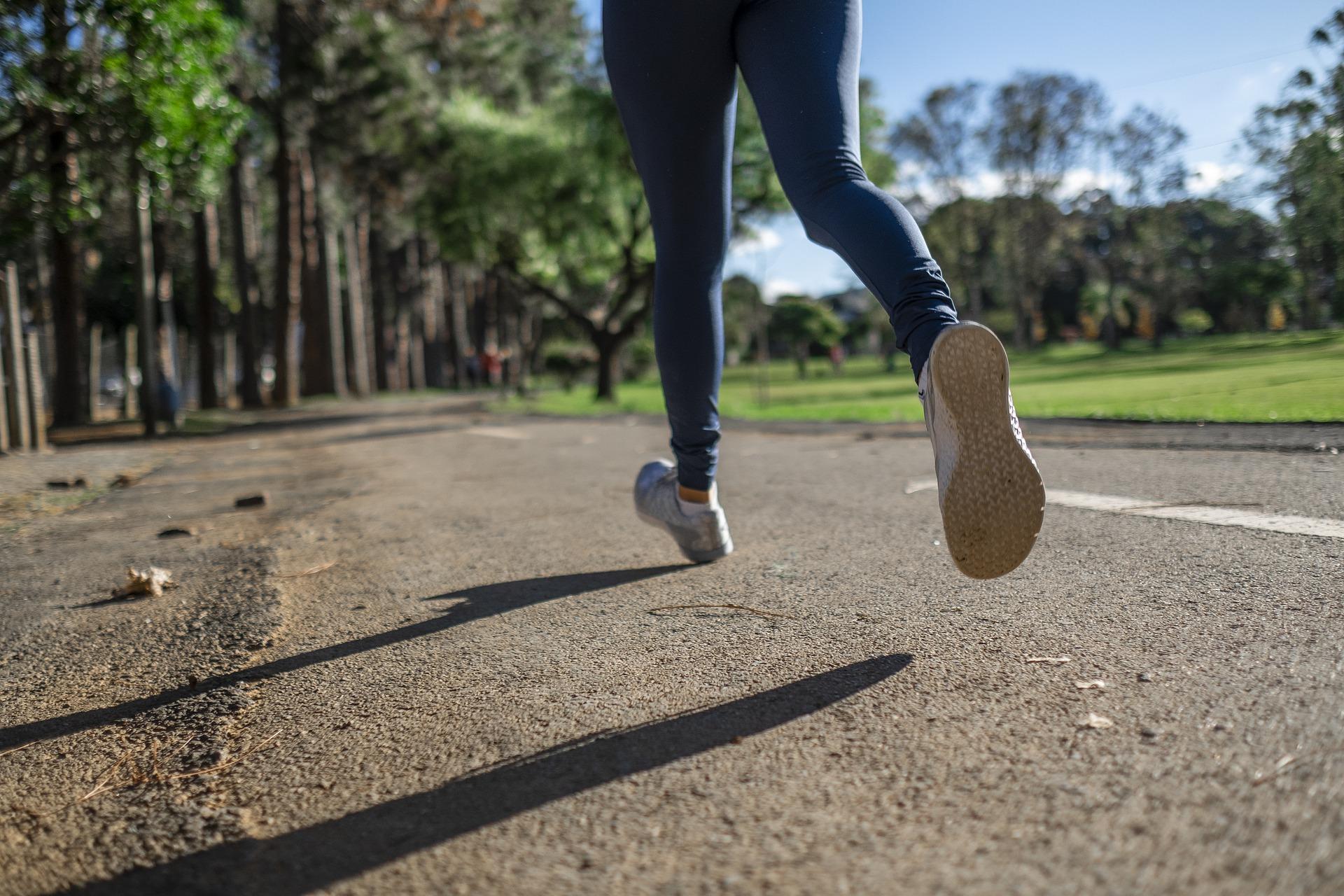 running-4782722_1920